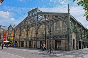 Carreau_du_Temple,_Paris_2015