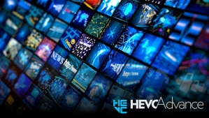 Technicolor HEVC Advance