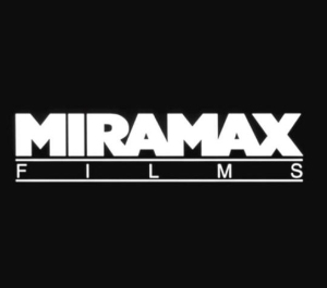 Miramax-Films-Logo