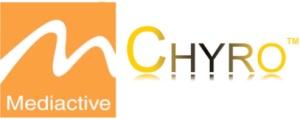 Chyro Mediatec