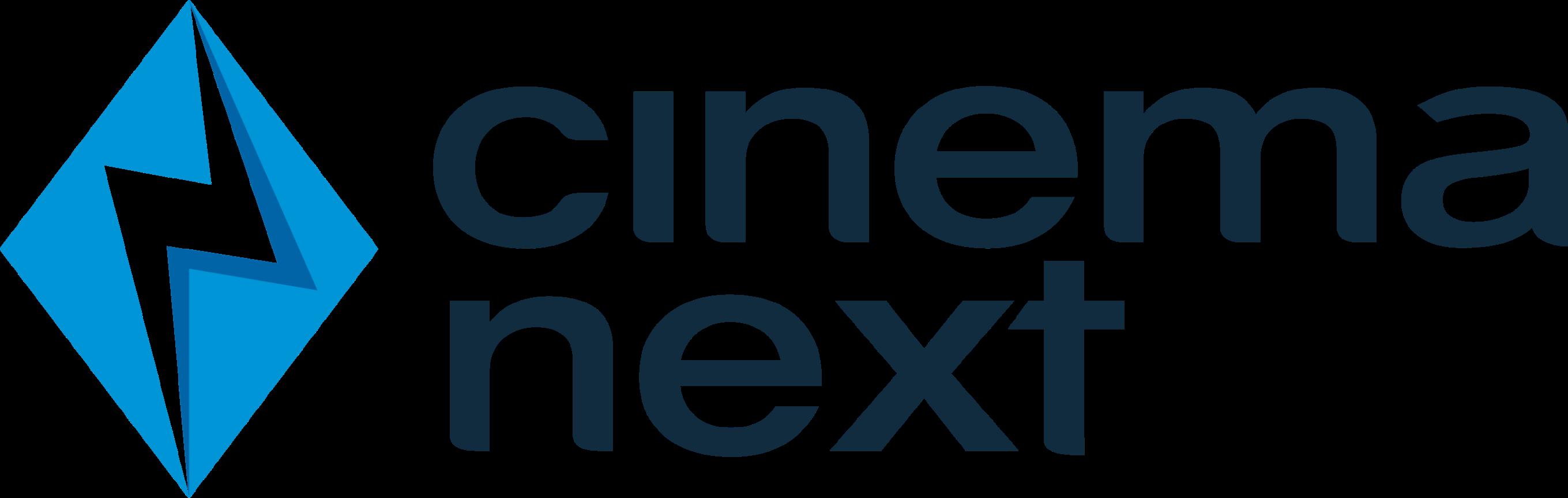 CinemaNext
