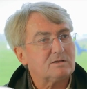 Jean-Maurice Ooghe