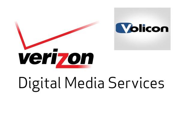Verizon-digitalmedia-2 copie