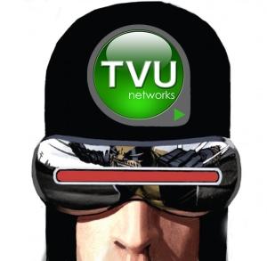 VR TVU Networks1