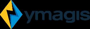 Ymagis Logo1