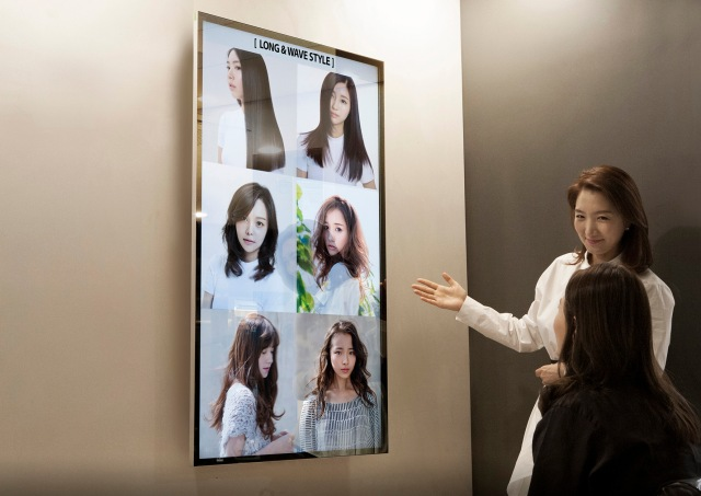 Mirror-Display-5