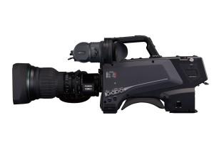 Panasonic HC5000