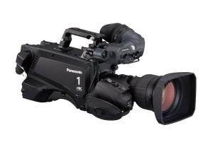Panasonic UC3000