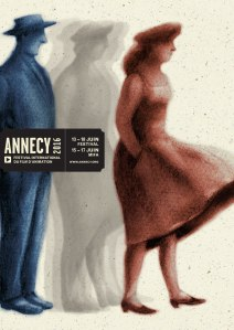 Annecy2016_verticale_fr
