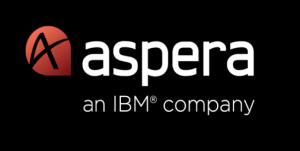 Aspera IBM Company