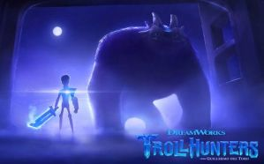 DreamWorks-Trollhunters-Netflix-Guillermo-del-Toro