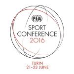 FIA Sport-conference Turin 2016