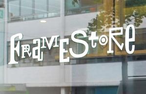 Framestore_logo