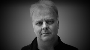 Michael Eames Framestore