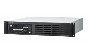 Sony BPU4500 Processeur de base