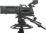 Sony Caméra HDC-4300