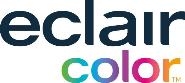 EclairColor_Logo