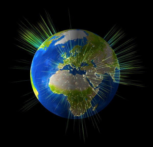 globe_emea_black