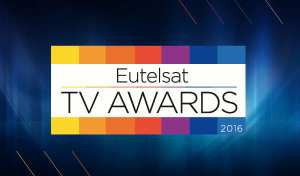 eutelsat-tv-awards