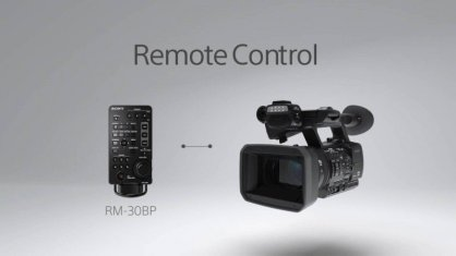sony-launches-latest-professional-camcorder-with-the-hxr-nx5r