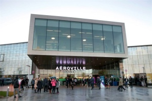 aeroville-europacorp-cinemas