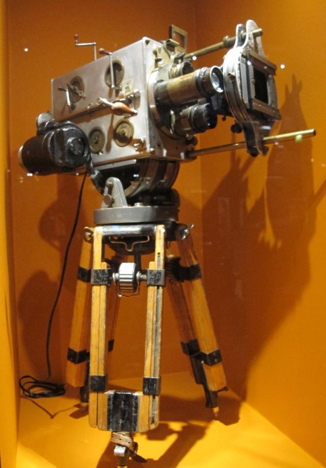 camera-35-mm-4-objectifs-camereclair-de-jean-mery