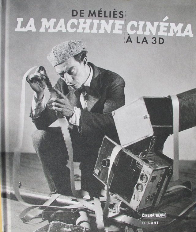 catalogue-de-melies-a-la-3d
