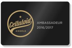 celluloidangels_ambassadeurs-002