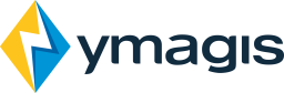 logo-ymagis