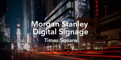 morgan-stanley-digital-signage-1