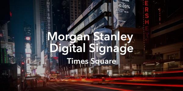morgan-stanley-digital-signage-1