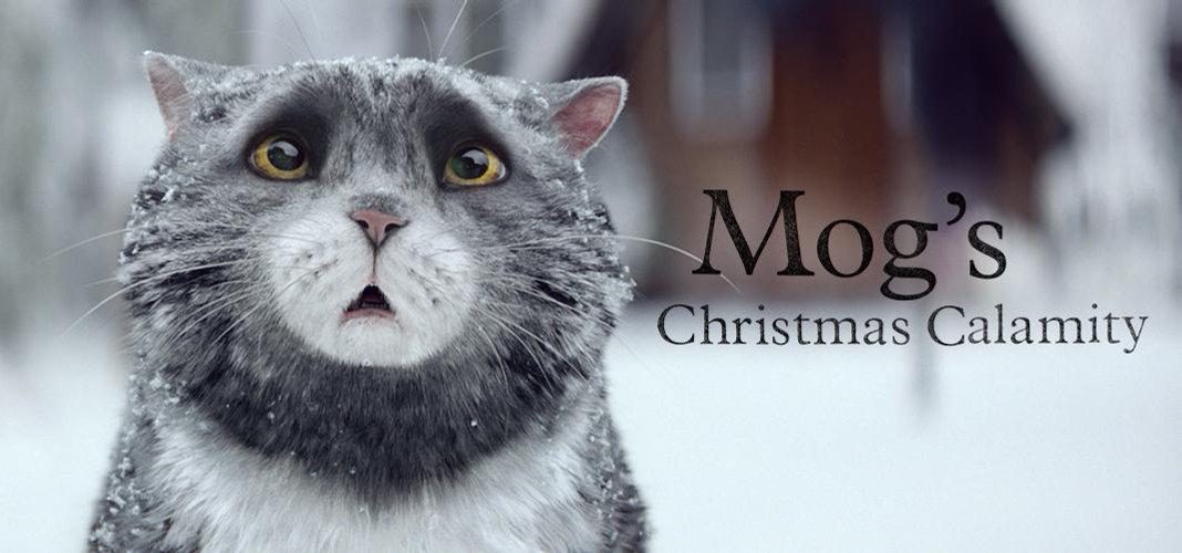 sainsburys_mogs_christmas_calamity
