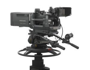 sony-camera-hdc-4300
