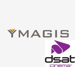 ymagis-logo-dsat