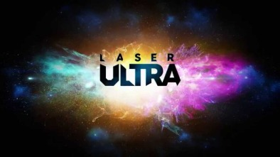 kinepolis-ultra-laser-2