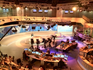al_jazeera_english_newsdesk