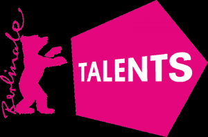 berlinale-talents_logo