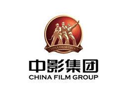 china-film-group-logo