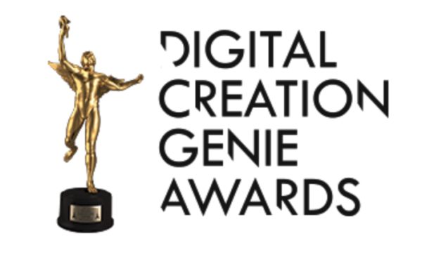 genie-awards-paris-images
