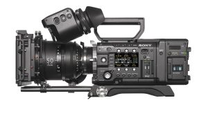 sony-cinealta_axsr7