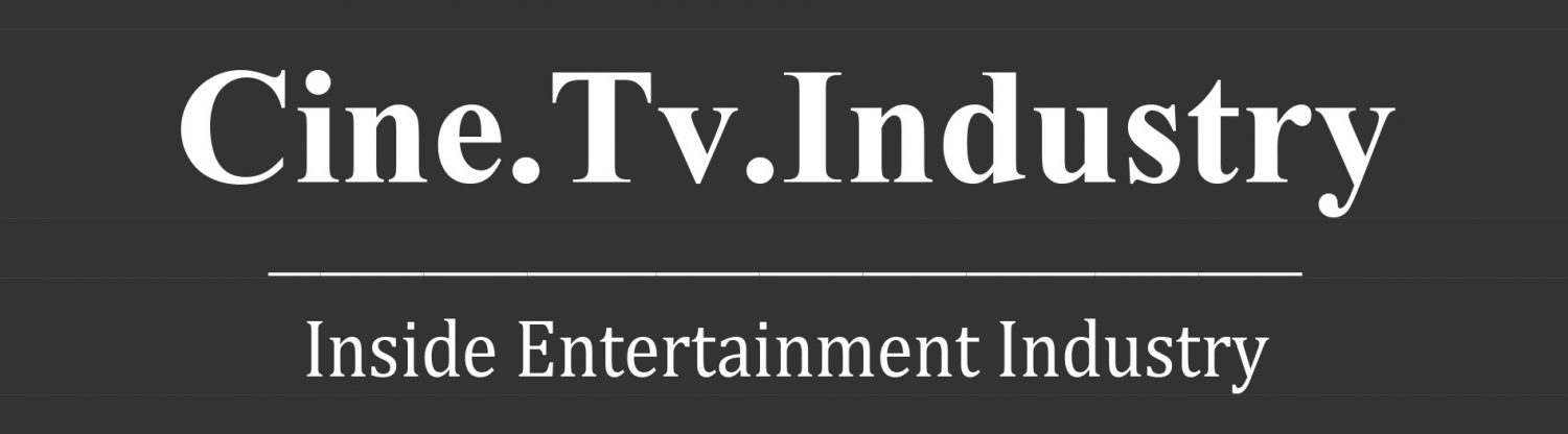 Cine Entertainment Tv