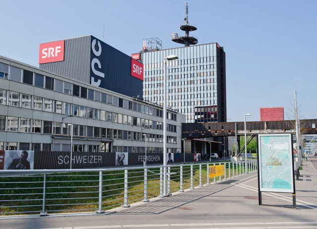 Q:_BildarchivUnternehmenGebäudeSRF_Gebäude20110421_SRF_Gebäude