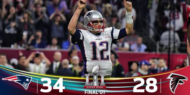 superbowl-patriots-winnner