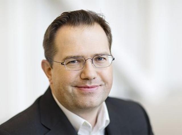 Ericsson thorsten Sauer copie