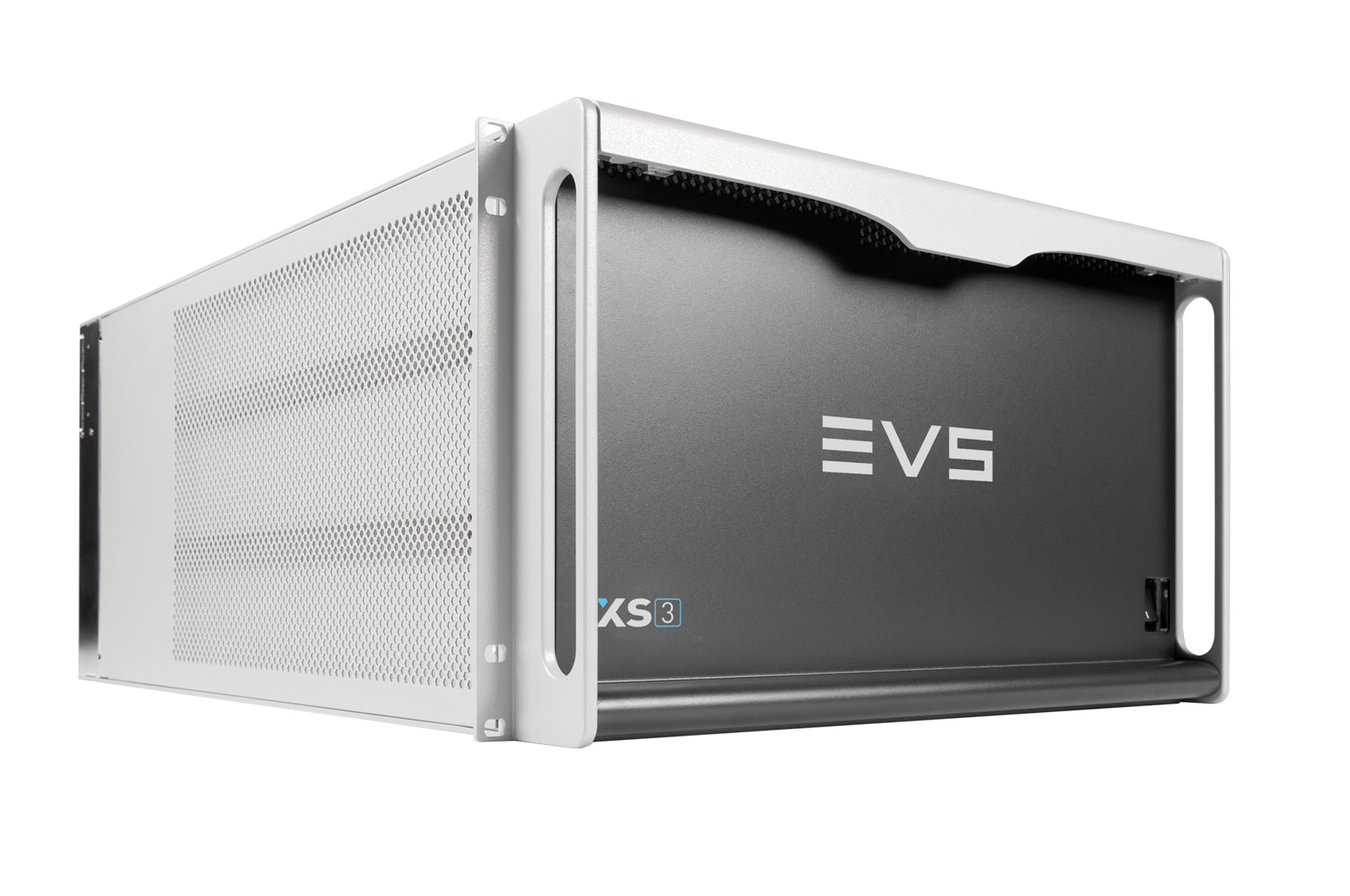 EVS XS3.left_.big_