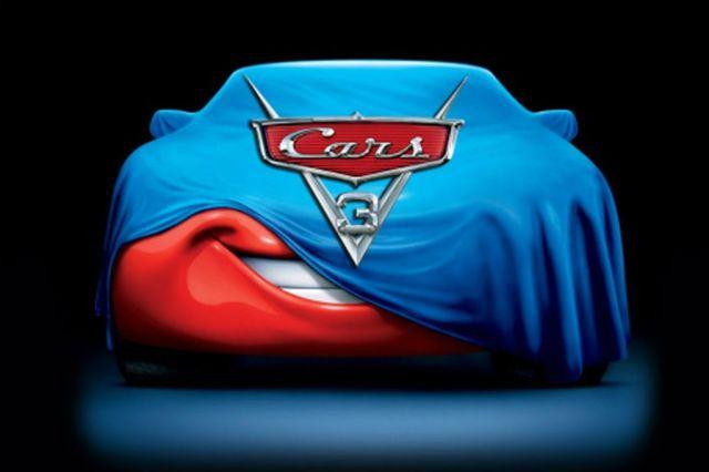 cars-3-bolides Pixar