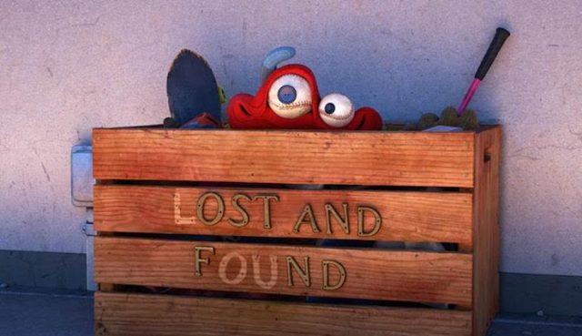 Lou-court-metrage-Pixar