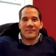 Lionel Montabord2