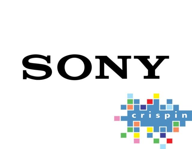 Sony_Crispin-Logo