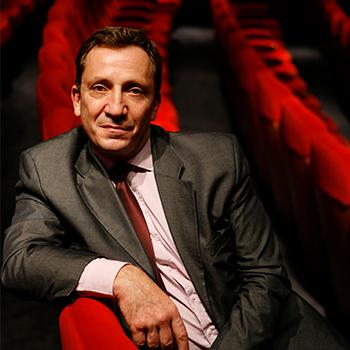 Thierry-de-Segonzac